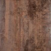 Oxido Vloertegel Brons 60X60CM 1,08M2