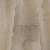 vtwonen Loft laminaat V-groef oak 1,86 m²