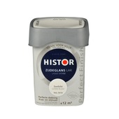 Histor Perfect Finish lak zijdeglans zonlicht 750 ml
