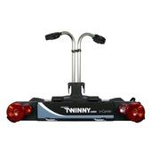 Twinny Load fietsdrager Ecarrier