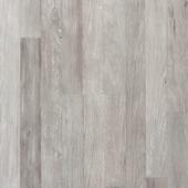 Lundia Functioneel en vriendelijk laminaat Ingmar 2,4 m²