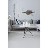 Flexxfloors pvc vloerdeel grijs eiken 2,08 m²