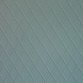 Vliesbehang wieber grijs (dessin 32-550)