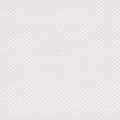 Vinylbehang structuur wit (dessin 700-94)