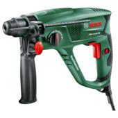 Bosch SDS-Plus boorhamer PBH 2100 RE