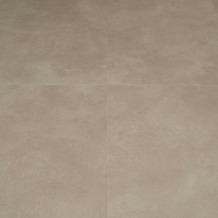 Vita tegel laminaat donker grijs leisteen 2 52 m alle vloeren vloeren karwei for Tegel pvc imitatie tegel cement