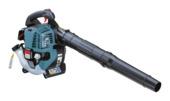 Makita bladblazer BHX2501