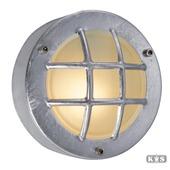 KS Verlichting buitenlamp Navigation