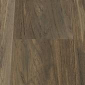 Vita New Classic laminaat bruin eiken V-groef 1,86 m²
