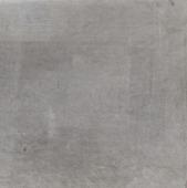 Vloertegel Dust Grigio 30x30 cm 1 m²