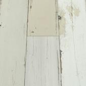 Lundia Eerlijk en eigentijds laminaat Viggo V-groef 2,13 m²