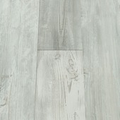 Lundia Eerlijk en eigentijds laminaat Kristof V-groef 2,13 m²