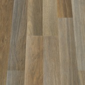 Lundia Functioneel en vriendelijk laminaat Elin 2,4 m²