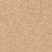 Kurkbehang Grit (dessin 13-002)