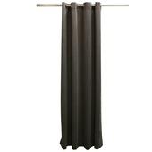vtwonen kant en klaar gordijn Denim black (1123) 140x280 cm