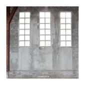 vtwonen fotobehang warehouse (dessin 102492)