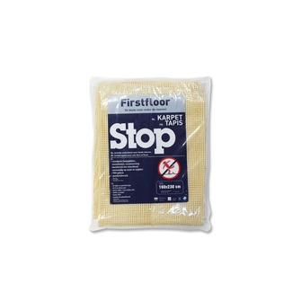 Firstfloor Antislip Onderkleed/mat 1,5 mm 160x230 cm