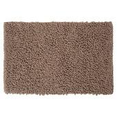 Sealskin badmat Twist zand 60x90 cm