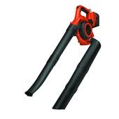 Black & Decker bladblazer GWC3600L20-QW 36V