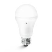 Steinel Sensorlamp LED 6W