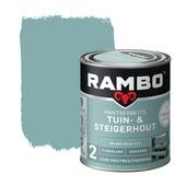 Rambo pantserbeits wilgen grijs 750 ml