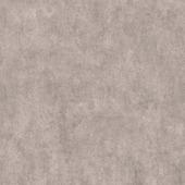 Vliesbehang beton taupe (dessin 103481)