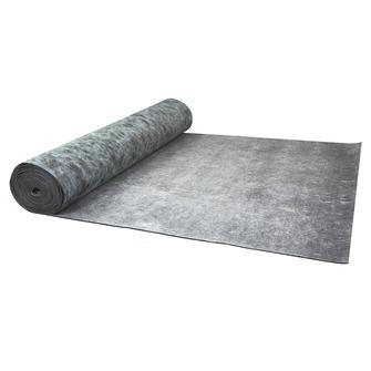 Firstfloor Dubbel Rubber Ondervloer 5,5 mm 10 m2