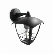 Philips myGarden Creek buitenlamp hangend