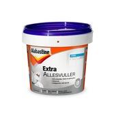 Alabastine extra allesvuller steen 300 ml