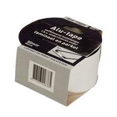 Firstfloor tape aluminium 50m