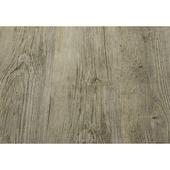 Flexxfloors pvc vloerdeel grijs grenen 2,08 m²