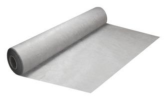 Gronddoek 120GR/M2 2 meter breed - per cm