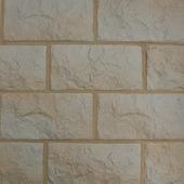 Stone Design Euroc 10 Creme Nuance 0.5 m2