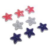 Spaakkralen stars