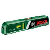 Bosch laser waterpas PLL 1 P