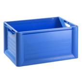 Curver New generation opbergbox 60 l blauw
