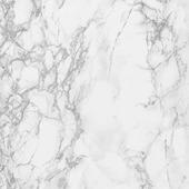 KARWEI decoratiefolie marmer 200 x 45 cm (346-0306)