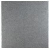 Blue Design Vloertegel Grijs 60,4X60,4CM 1,1M2