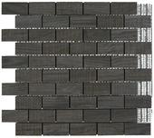 Mozaiek Spirit Grey 30X30CM 1St