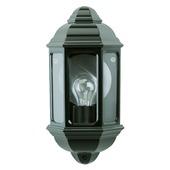 KS Verlichting Turijn buitenlamp 7257 groen