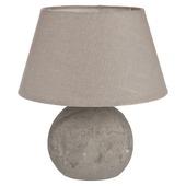 Tafellamp Patric