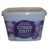 Strooizout emmer 10 kg