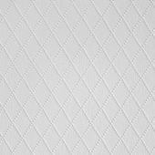 Vliesbehang wieber wit (dessin 32-549)