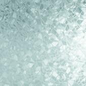 KARWEI glasfolie splinter 200 x 45 cm (346-0166)