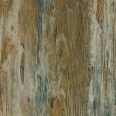 Decoratiefolie 2 m x 45 cm rustiek hout
