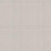 Vliesbehang taupe dessin (dessin 31-365)