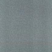 Vliesbehang grijs (dessin 2226-90)