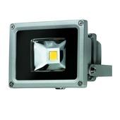 KARWEI breedstraler Power LED