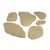 Stone Design Chinon 1 Creme 0.5 m2