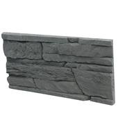Stone Design Tenerife  Grijs 1 m2